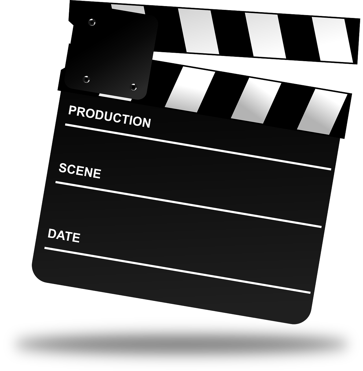 cinema-154392_1280