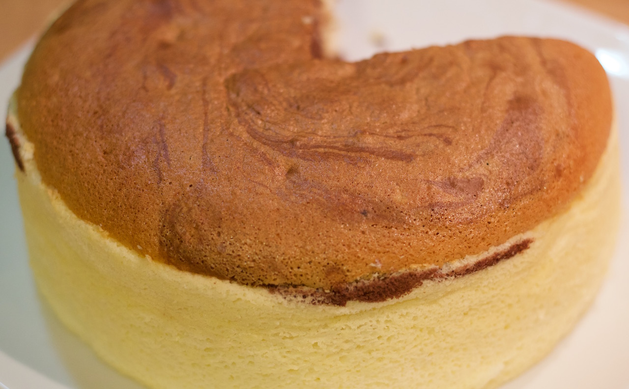 tarta_chocolate_queso